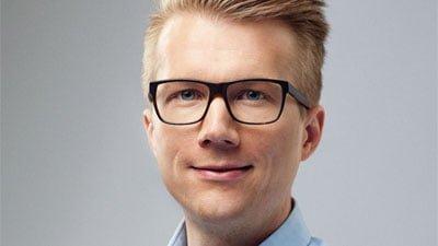 Jonas Lejon