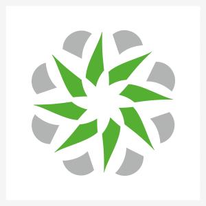 Zyxel Nebula-logotypen