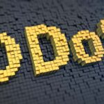 Brickor som stavar DDoS