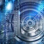 Digitalt bankvalv